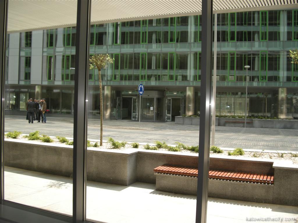 francuska_office_center-15