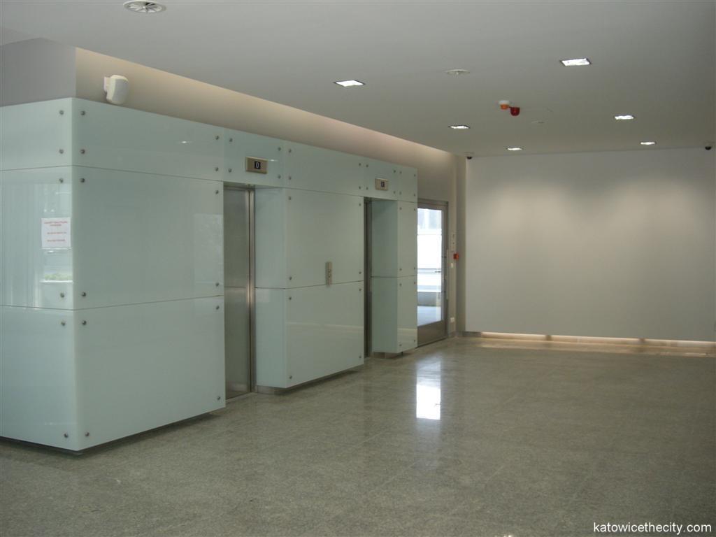 francuska_office_center-18