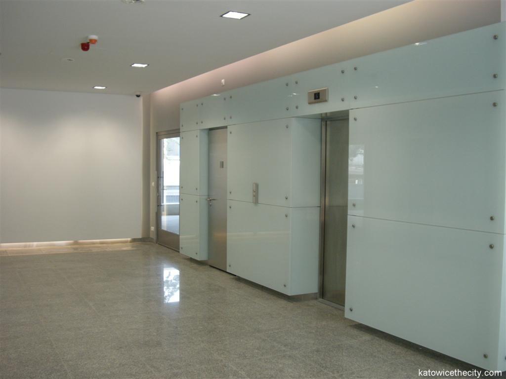 francuska_office_center-19
