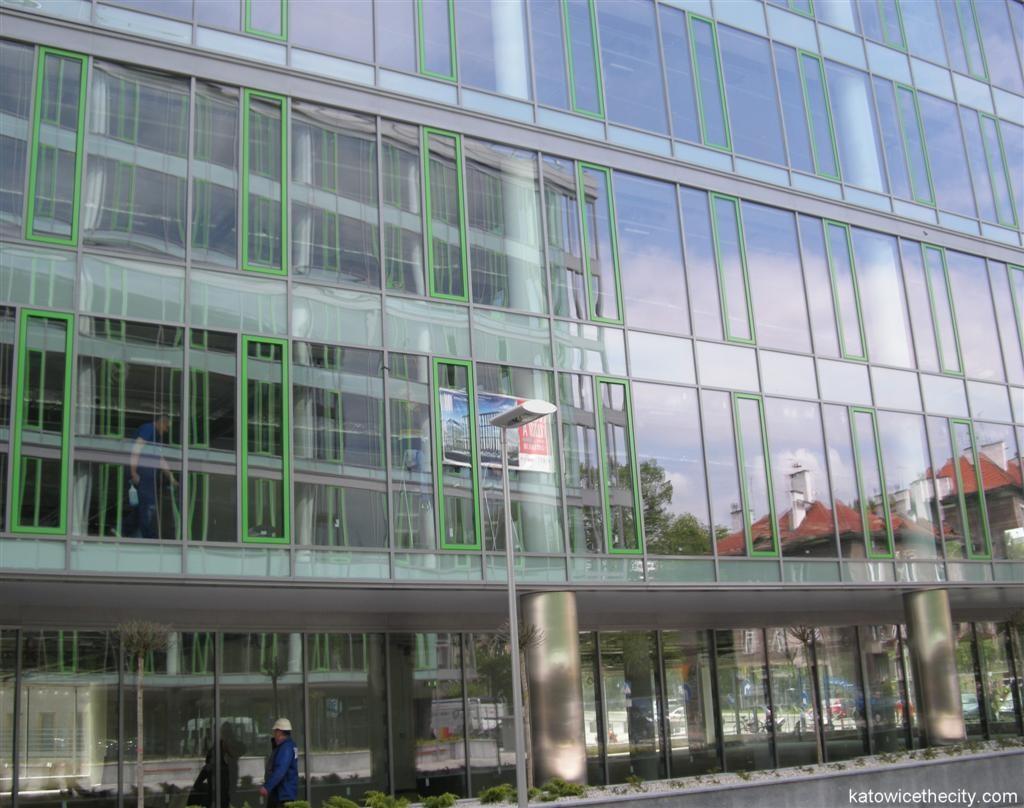 francuska_office_center-2