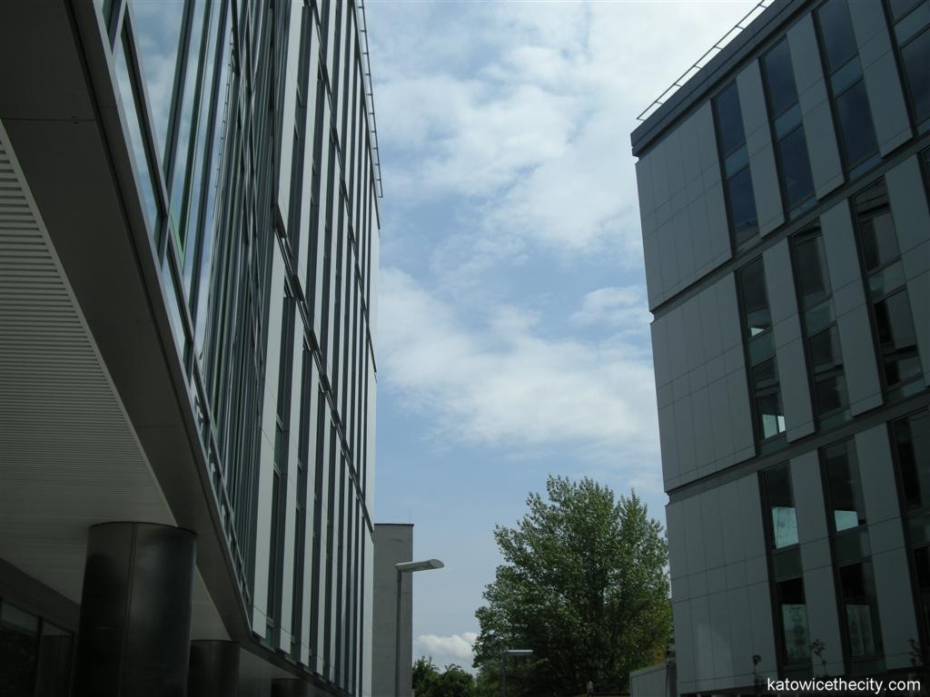 francuska_office_center-20