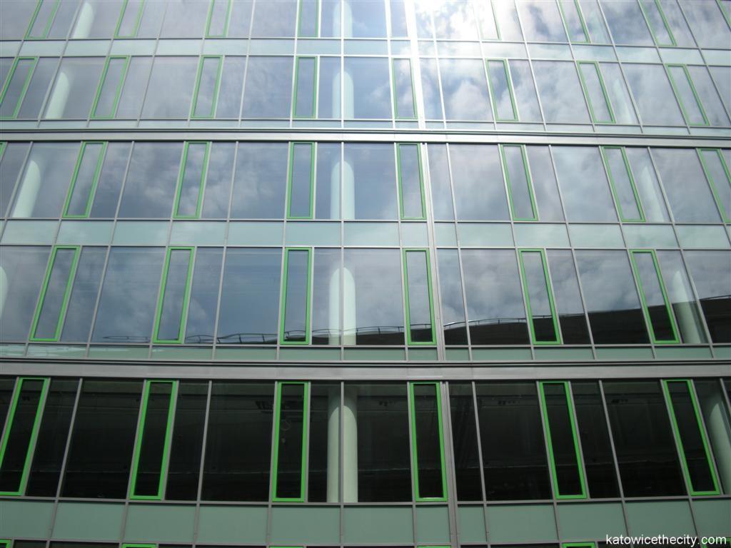 francuska_office_center-4