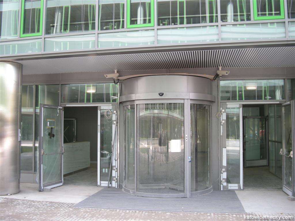 francuska_office_center-5