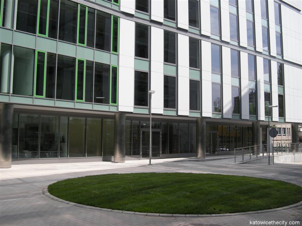 francuska_office_center-6