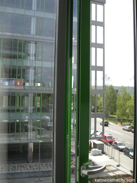 francuska_office_center-9