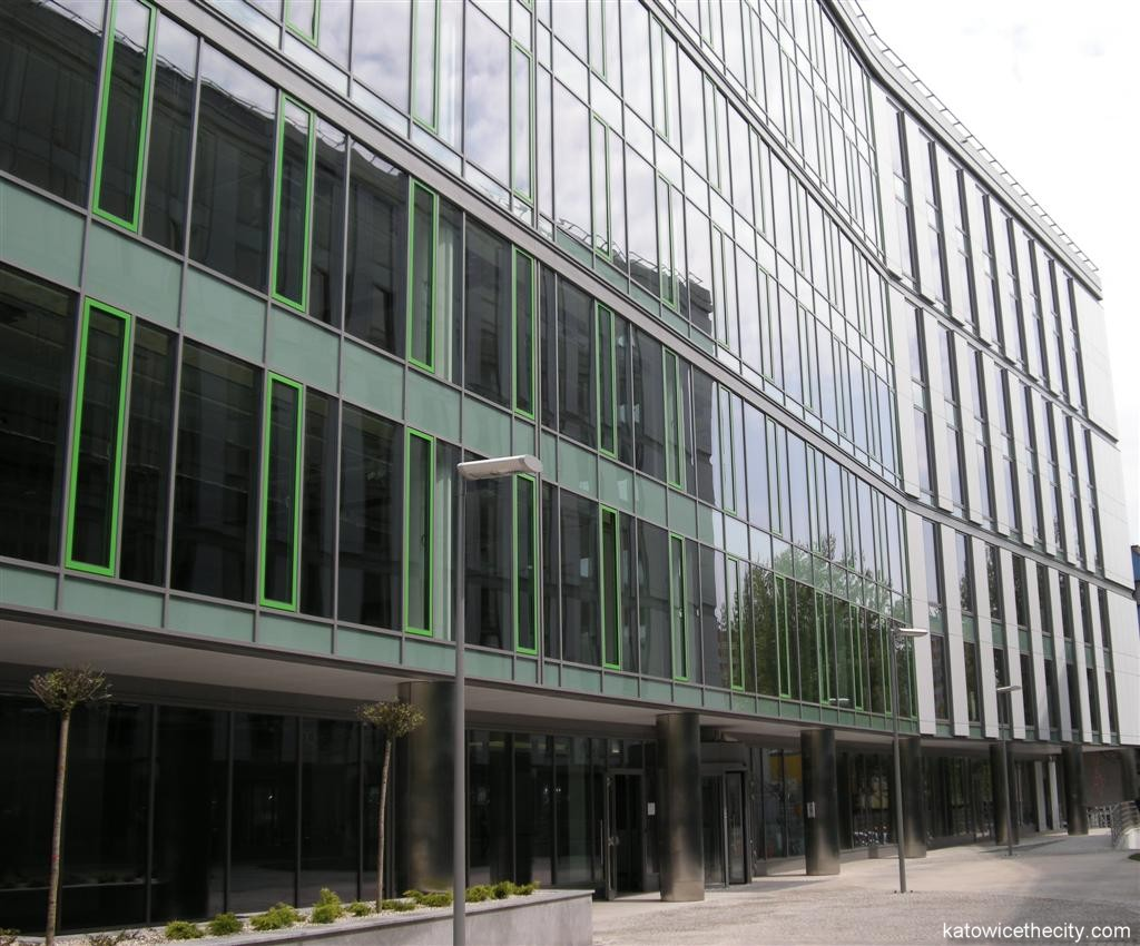 francuska_office_center
