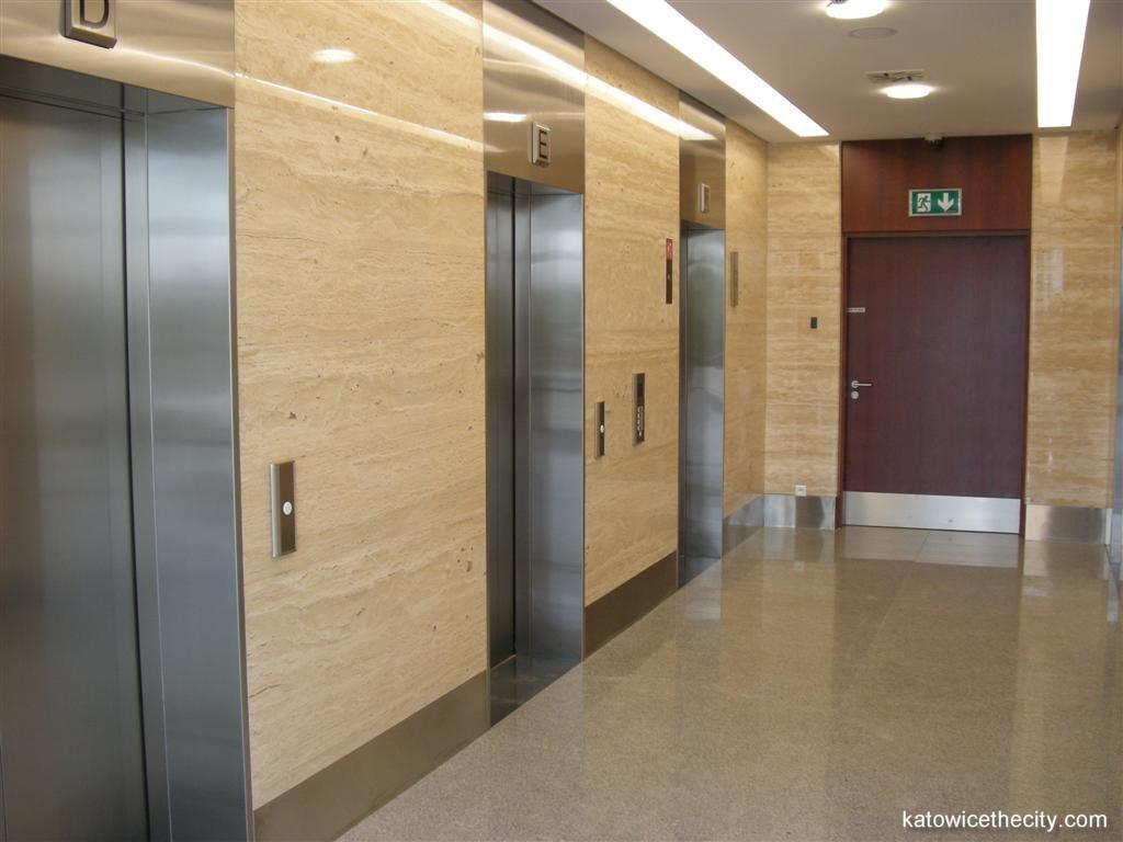 katowice_business_point-27