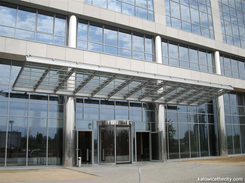 katowice_business_point-3