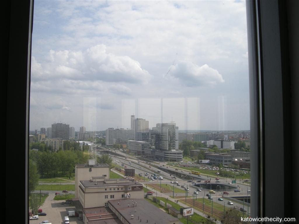 katowice_business_point-9