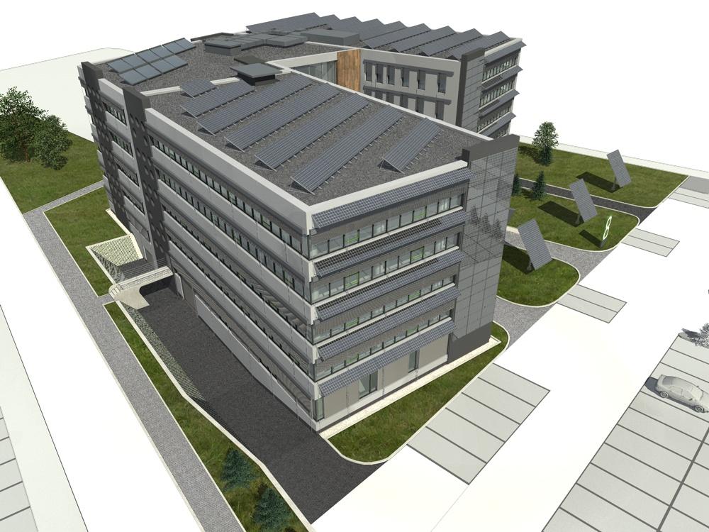 passive_building_katowice-3