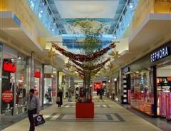 retail_katowice_