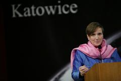 roza_thun_eec_katowice-wince