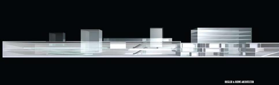 silesian_museum_profile