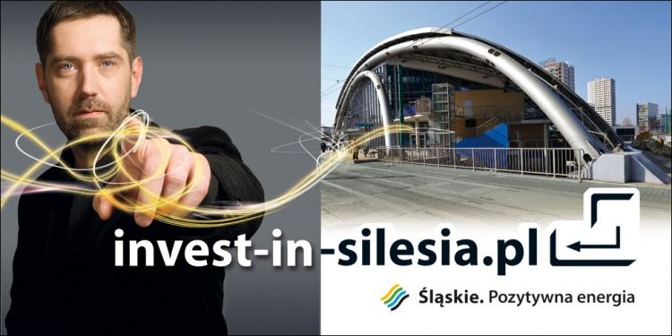 invest-in-silesiapl
