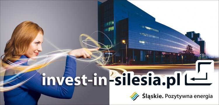 invest-in-silesiapl_2