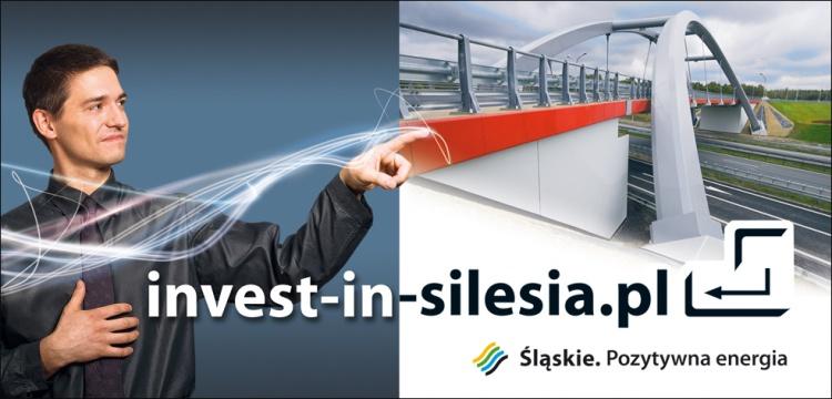 invest-in-silesiapl_3
