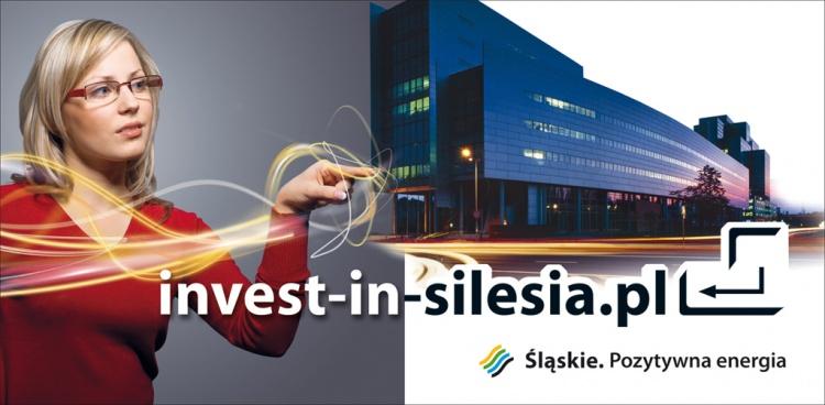 invest-in-silesiapl_4