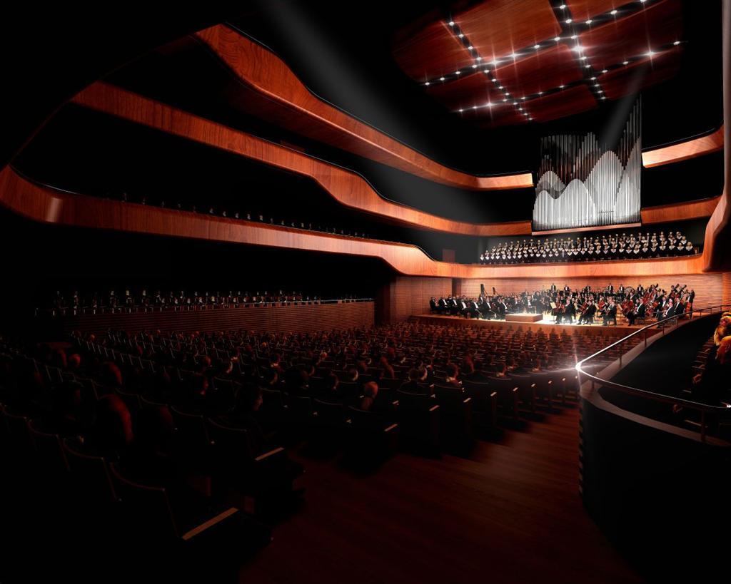 national_polish_radio_symphony_orchestra_katowice-3