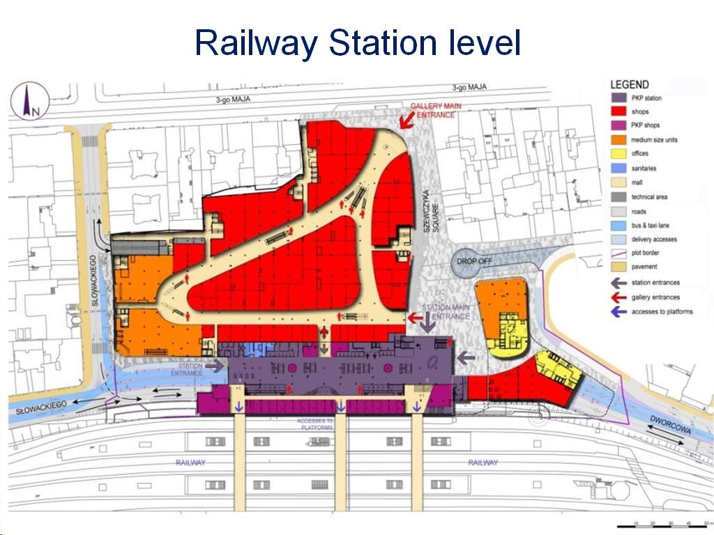 railway_station_level