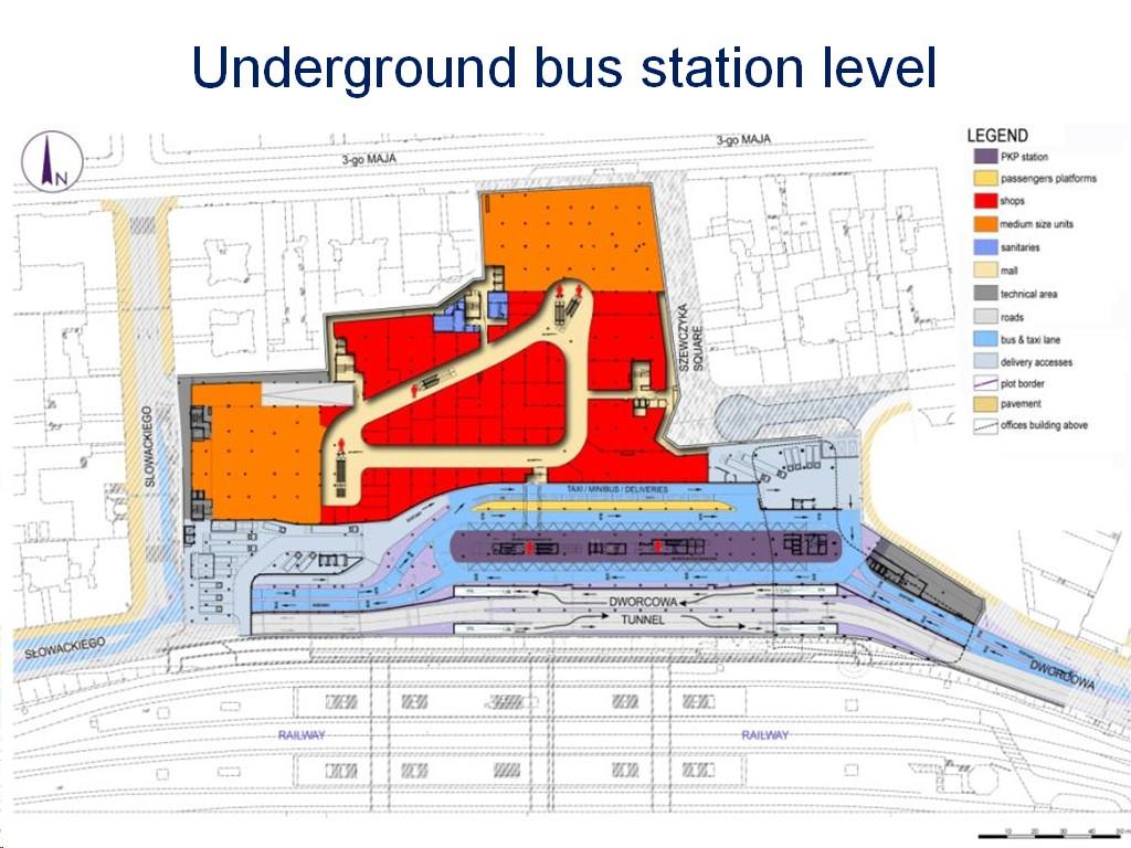 underground_bus_station_level