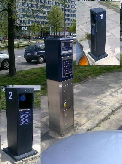 charging_station_katowice