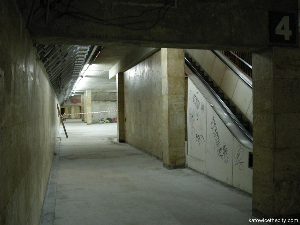 tunnel_4-2