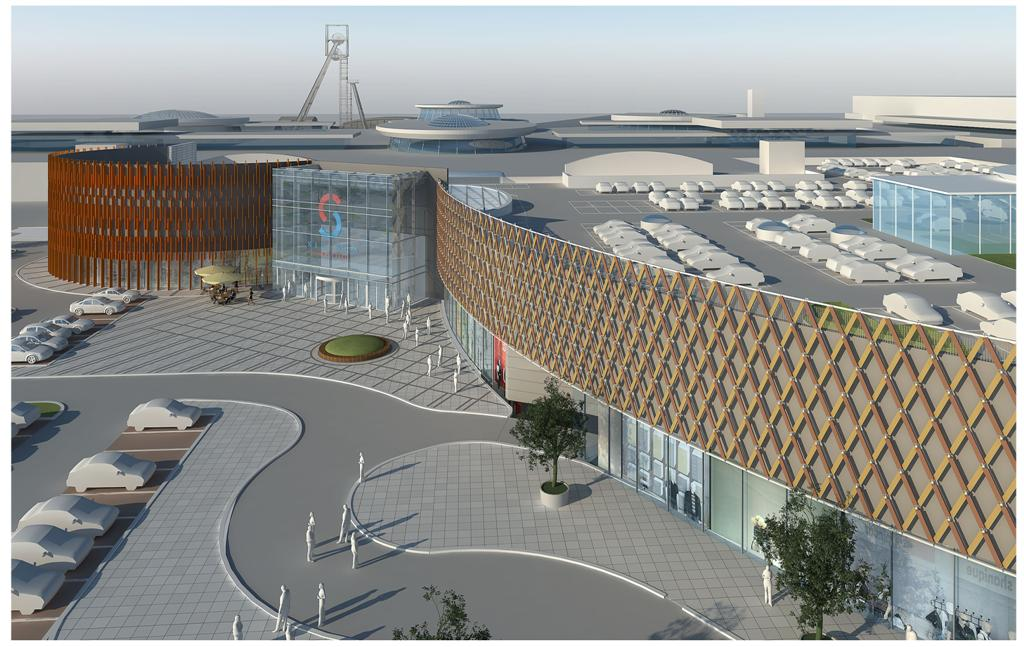 silesia_city_center_extension-3