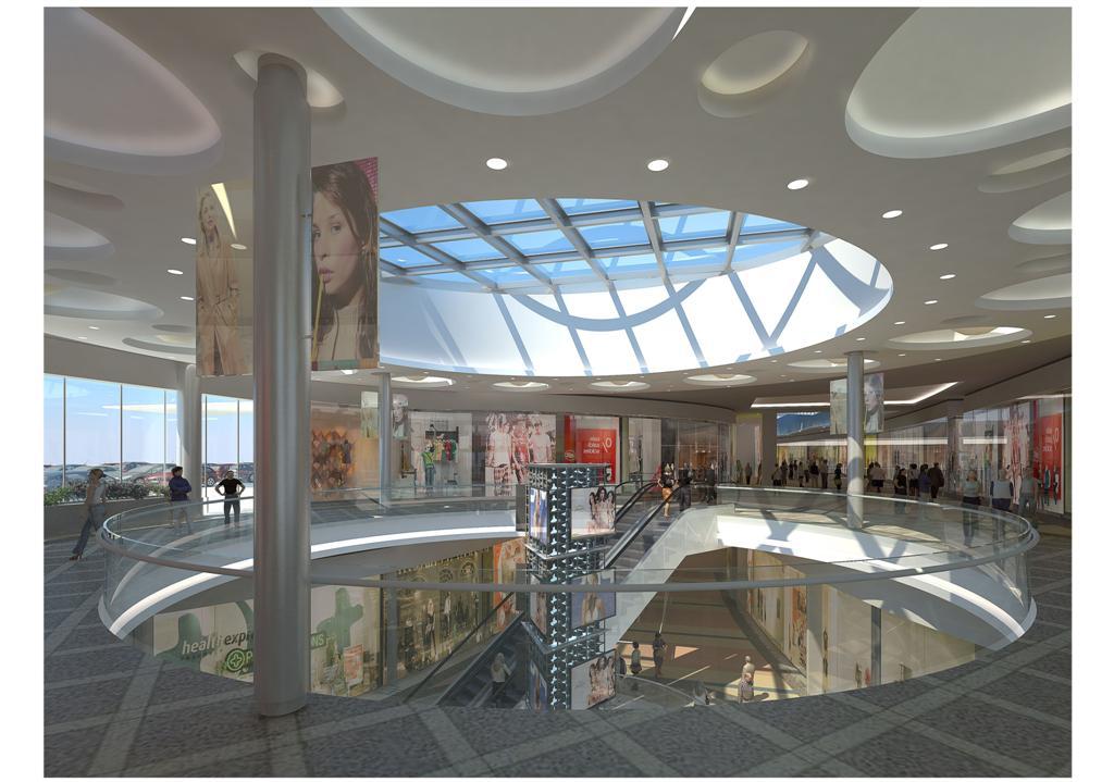 silesia_city_center_extension-9