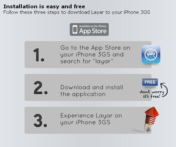layar_app