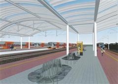 platformsmall