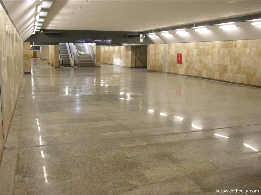 tunnel4-3