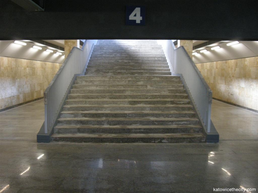 tunnel4-6