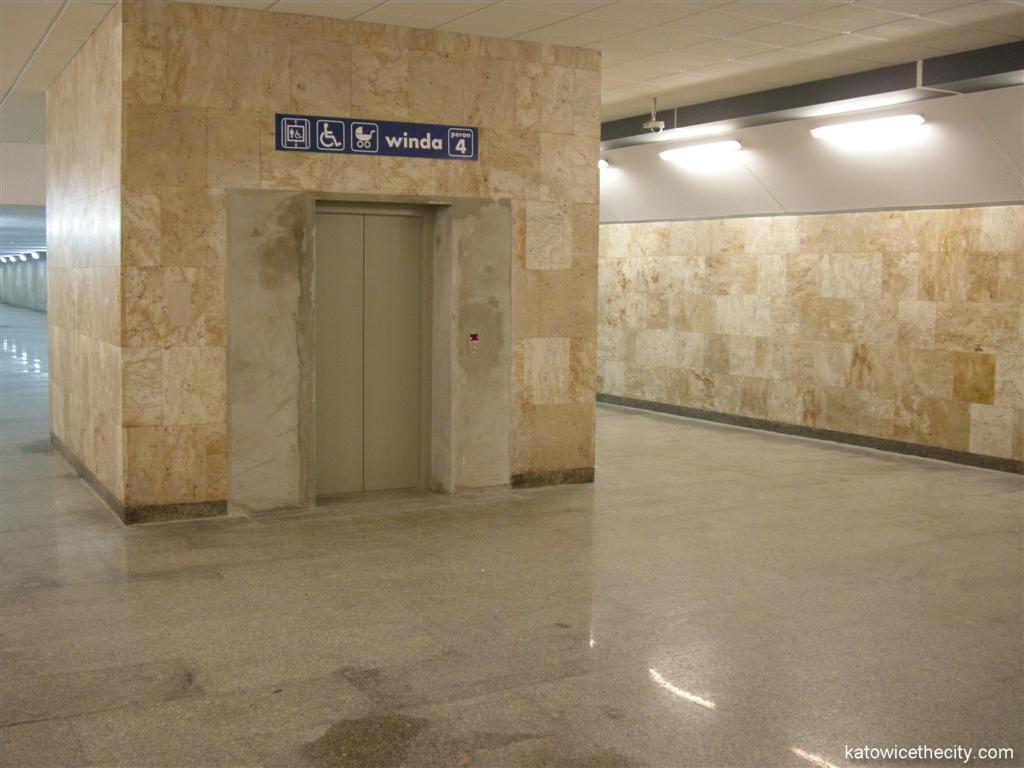tunnel4-7