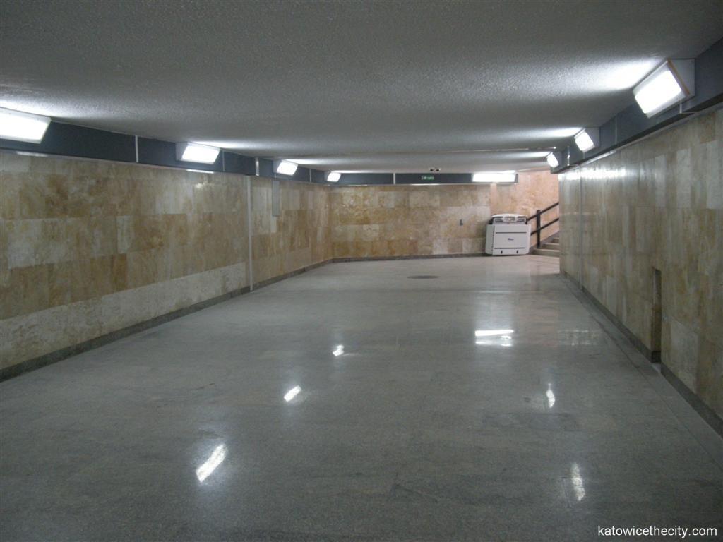 tunnel4-8