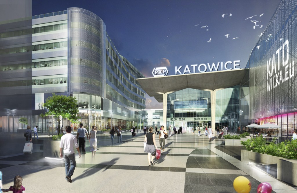galeria_katowicka_5