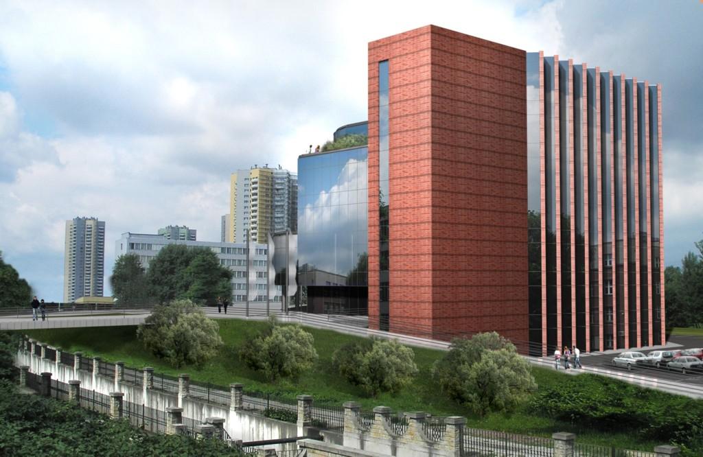 © University of Economics in Katowice; Advanced Information Technology Center