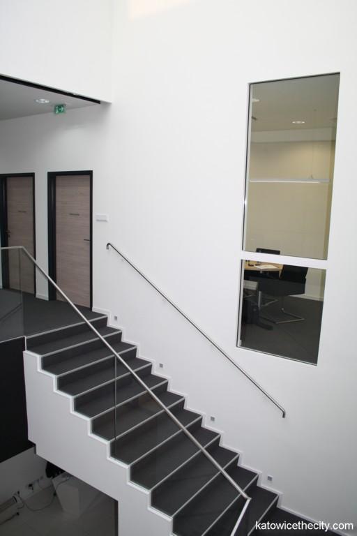 Yamazaki Mazak's Technology Center
