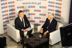 European Congress for Small and Medium – Size Enterprises in Katowice