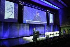 European Economic Congress