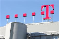 T-Systems Katowice