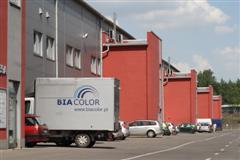 Upper Silesia warehouse market
