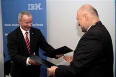 IBM University of Silesia