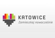 Katowice. Zamieszkaj nowocześnie