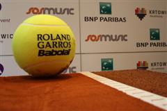 BNP Paribas Katowice Open