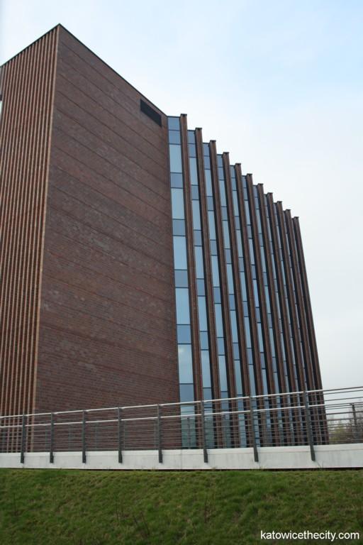 Advanced Information Technology Center
