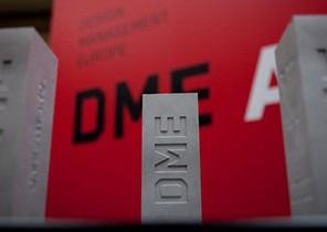 DME Award