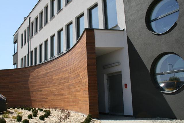 energy_saving_building61