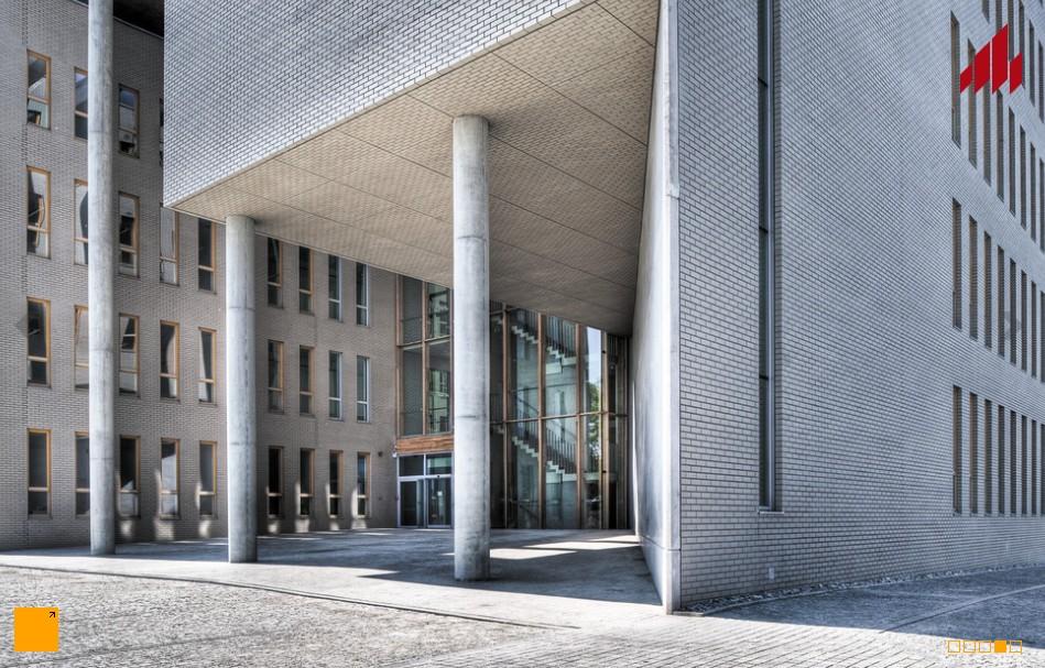 regional_court_katowice_4