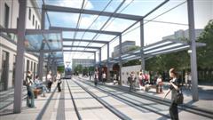 tram_stop